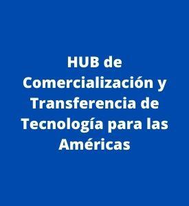 Proyecto HUB Panamá