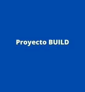 Proyecto Build